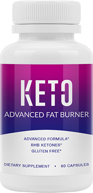 Keto Advanced - Exklusives Angebot